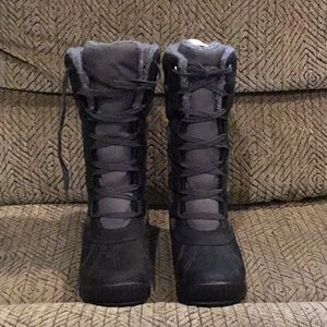 US) Women's Brand New Timberland Boots, never worn